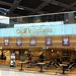 The first Oak Kitchen restaurant opened in Birmingham's International Convention Centre last month