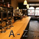 It might not be a comprehensive dictionary for publicans, but our A-Z of Pubs and Bars is a handy guide on some of the key terms and trends in the fast-moving industry