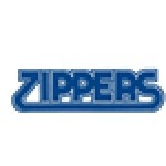 The Richoux Group is to open its second venue under the American restaurant brand Zippers - in Port Solent, Portsmouth