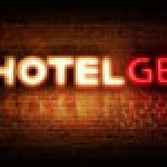Two audio podcasts on TV programmes showcasing the hospitality industry made our top five list of the most-listened to audio on BigHospitality this year - Gordon Ramsay's Hotel GB topped the list
