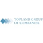 Topland Group is one of the UK's largest privately owned international investment firms