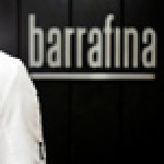 Barrafina Covent Garden will offer some entirely new dishes created using a Josper grill
