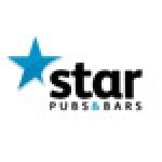 Star Pubs & Bars is the new name for the Scottish & Newcastle Pub Company after Heineken announced it was rebranding the leased pub operator