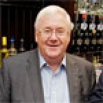 Pub entrepreneur Clive Preston founded Amber Taverns in 2005