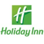 IHG has converted a second Holiday Inn lobby to its new open lobby design