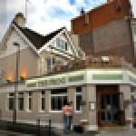The Frog will undergo a significant refurbishment and re-open under a new name in the spring