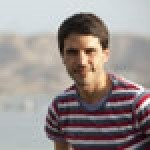 LIMA is the first solo business venture for Virgilio Martinez