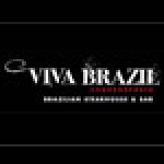 Brazilian steakhouse restaurant chain Viva Brazil has revealed cities it is targeting to fulfil expansion plans of eight sites by 2015