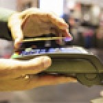 There are currently 38.1 million contactless cards in circulation across the UK