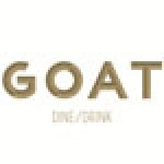 GOAT is expected to open at the end of March following a three-month refurbishment