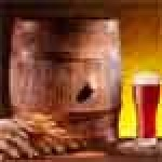 Brewing up a storm: Camra's Good Beer Guide reveals that 1147 breweries are now producing beer across Britain