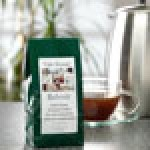 Cherizena's new 60g sachet provides around eight cups of coffee and is ideal for use in small cafetieres