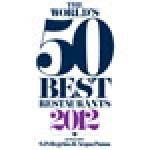 Five UK restaurants featured on the World's 50 Best Restaurants 51-100 list