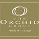 Orchid was able to defend gross margins in 2012, which were flat against the previous year