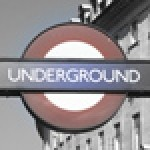 London Underground trains will operate through the night on Fridays and Saturdays on selected lines