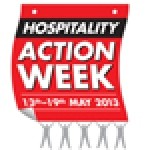 The fifth annual Hospitality Action Week will take place later this year