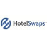 HotelSwaps aims to tackle the industry-wide problems of staff retention and unused hotel rooms