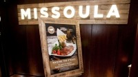 Missoula Nottingham will follow the format of the other two sites with an American-style menu