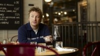 Jamie Oliver has leased a 17,500 sq. ft property in King's Cross