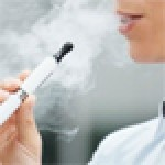 An estimated 1.3 million people in the UK are thought to use e-cigarettes