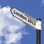 Hotels in London are at their RevPAR peak, which stood at £110.61 in the 12 months to March 2012