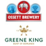 In an unusual move, Greene King has teamed up with an independent brewer - Ossett Brewery - to relaunch a pub in Leeds