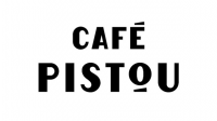 Cafe Pistou will serve Provence-inspired cuisine in Exmouth Market