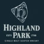 Highland Park will sponsor the Slow Food Restaurant of the Year award on 30 April