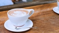 The coffee shop sector is expected to reach £16.5bn in turnover by 2020