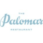 The Palomar will open at 34 Rupert Street under a soft launch in mid-April