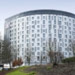 The 630-bedroom Gatwick hotel is one of nine Premier Inn's to be opened inn Greater London by the end of 2013