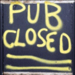 The number of net pub closures in the UK has risen from 26 to 28 per week