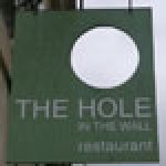 The Hole in the Wall restaurant will become The Stable, offering gourmet pizza, pies and local cider