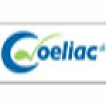 Around 1200 newly diagnosed people are joining Coeliac UK every month