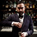 In an exclusive video for BigHospitality, leading mixologist and bar owner Tony Conigliaro shows operators innovative ways to make money from non-alcoholic cocktails