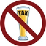 The beer tax e-petition is only the 12th to reach the 100,000 landmark out of over 16,000 that have been submitted to the Government