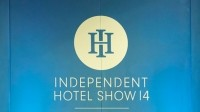 Experts talked about staff retention at the Independent Hotel Show 2014