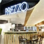 There were were 210 Prezzo restaurants across the UK at the end of 2012