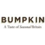 Bumpkin has plans to expand to 20 venues across the UK within the next five years