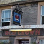The Old Crown Pub in Hesket Newmarket, Cumbria, is believed to be the first 'co-operative pub' in the UK