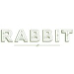 Rabbit is being opened by brothers Richard, Oliver and Gregory Gladwin, who wish to emphasise sustainability and nose-to-tail cooking with the venture.