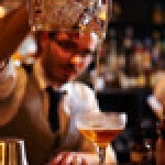 Most drink sales occurred without hesitation, despite bartenders often recognising drunkenness