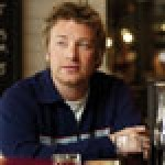 Legendary celebrity chef Jamie Oliver has signed a deal with Manchester City football club to provide catering for the business through newly-formed company Fabulous Fan Fare