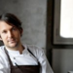 René Redzepi, head chef and co-owner of the two-Michelin-starred Noma restaurant