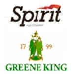Greene King and Spirit have seen like-for-likes increase by 5.1 and 4.1 per cent respectively
