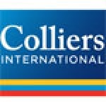 The Colliers International Hotels Agency team sold 96 UK hotels in 2012