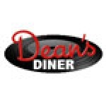 Dean's Diner now has outlets in Bicester, Fareham, Port Solent, Chatham and Braintree