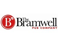Bramwell Pub Company operates 185 pubs and bars across the UK, employing approximately 3,300 staff