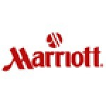 MArriott International operates more than 3,700 hotels across 18 brands