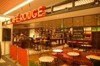 Tragus will now focus on Cafe Rouge and Bella Italia